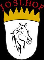 Logo - Joslhof